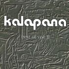 The Best of Kalapana, Vol. 2 by Kalapana (CD, Mar-2004, Kalapana)