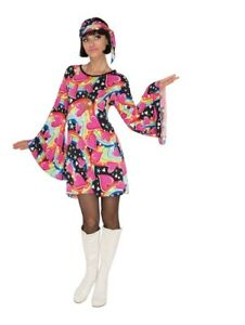 Gogo-Girl-1960s-Womens-Party-Costume