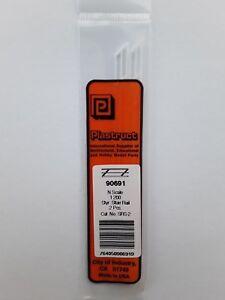SRS-2-Plastruct-Styrene-Stair-Rail-2pcs-1-200-scale