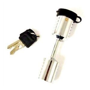 rampage 86613 high lift jack mount kit optional lock ebay. Black Bedroom Furniture Sets. Home Design Ideas