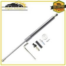 Tailgate Assist Lift Supports Shock Strut For Dodge Ram 1500 2500 3500 2002 2008 Fits 2008 Dodge Ram 3500