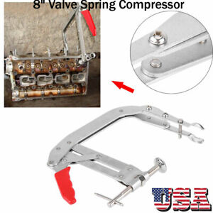 8-034-Valve-Spring-Compressor-Engine-Lifter-Springs-Retainer-Valve-Repair-Tool-US