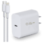 miniature 2 - Fast PD Charger 20W USB-C Power Adapter + Cable For iPhone 12 Pro Max, 2 Units!!