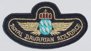dienstgrade royal air force