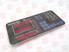 Micro Vu Corp C830a C830a Brand New
