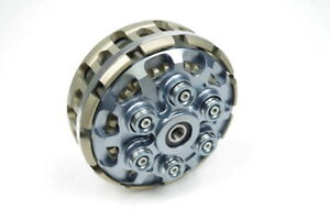 KBike-Factory-Ducati-Slipper-Clutch-With-Basket-Most-Dry-Clutch-Models-TITANIUM