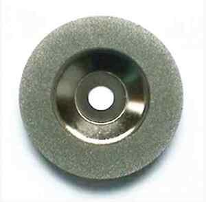 10-2cm-diamantbeschichtet-Schleifscheibe-Scheibe-fuer-Winkelschleifer-100mm