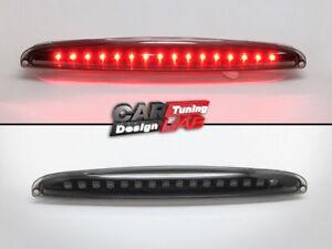 1-REAR-LED-BRAKE-LIGHT-3-third-Brake-Lamp-for-SMART-FORTWO-450-Coupe-452