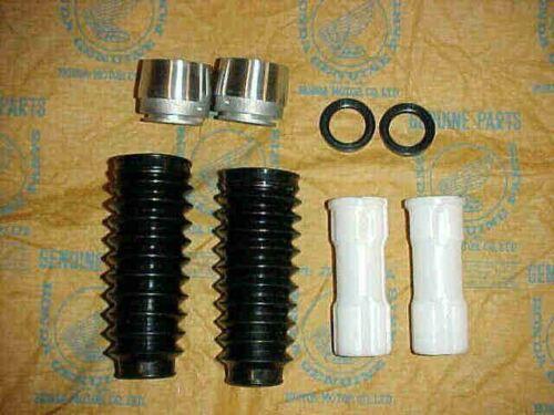 51502-045- Honda Z50 Z 50 CT70 ST70 Fork Rebuild Kit 51503-098-000 51505-064 +