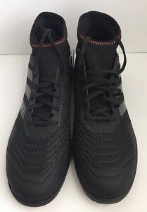 Mens adidas Predator Tango 19.3 Indoor