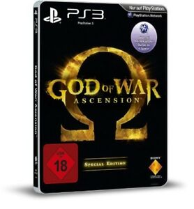 God-Of-War-Ascension-Special-Edition-PS3-Neu-amp-OVP