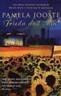 Frieda and Min by Pamela Jooste (Paperback, 2000)