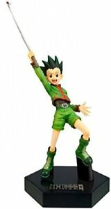 Hunter-X-Hunter-GON-freecss-Ichiban-Kuji-Figura