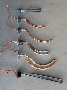 RHEEM-DUX-VULCAN-1-8W-2-4W-3-6W-4-8W-ELECTRIC-HOT-WATER-HEATER-ELEMENT-SS24BS