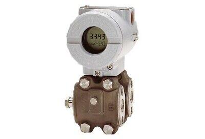 BRAND NEW EFECTOR PK-250-SFG14-PSPKG//US// //W-PK5521 PK250SFG14PSPKGUSWPK5521