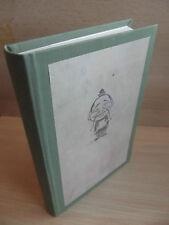 Märchen der Welt Gesammelt und neu erzählt von Erik Jelde. 1956. Mit 80 Bildern