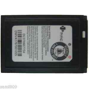 NEW-OEM-BTE6800-Extended-Battery-For-HTC-Audiovox-Mogul