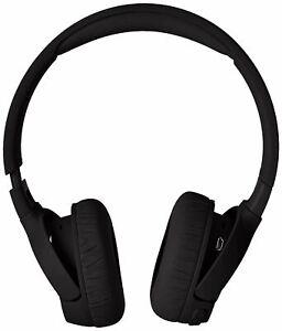 JBL-Tune-600-BTNC-On-Ear-Wireless-Bluetooth-Noise-Canceling-Headphones