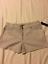 "thumbnail 3 - Daisy Fuentes: NWT, Women 5 Pocket Casual Shorts, Cuff: ""Ash"", 6"