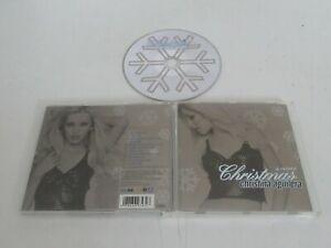 Christina Aguilera Christmas Album.Details About Christina Aguilera Christmas Mykind Of 0786369364327 Cd Album