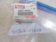 NOS OEM Yamaha Blind Rivet 2004-2013 YXR66 YXR45 YXR7 Rhino 90267-48820