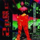 Strictly 4 My N.I.G.G.A.Z. [PA] by 2Pac (CD, Mar-1998, Interscope (USA))