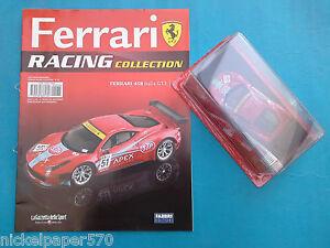 1-43-FERRARI-458-ITALIA-GT3-FIA-GT3-SILVERSTONE-2011-BROWN-GEDDIE