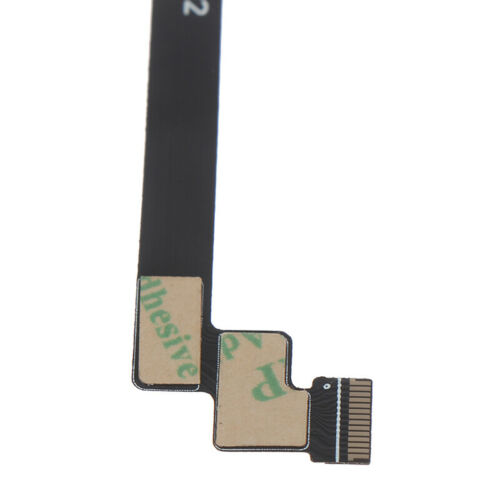 Flexible Gimbal Flat Ribbon Flex Cable For DJI Phantom 3 Standard OEM I2