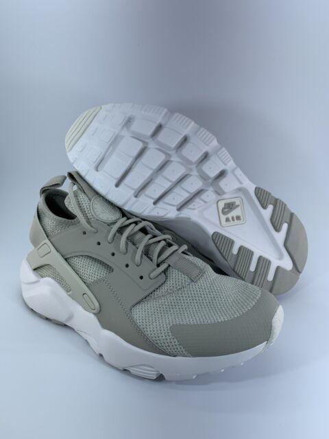 Mens Nike Air Huarache Run Ultra