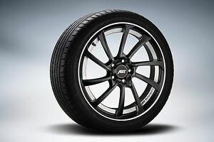 ABT-DR-18-Radsatz-inkl-Sommerreifen-fuer-Audi-A1-S1-VW-Polo-etc