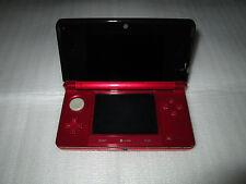 Console NINTENDO 3DS  / NINTENDO
