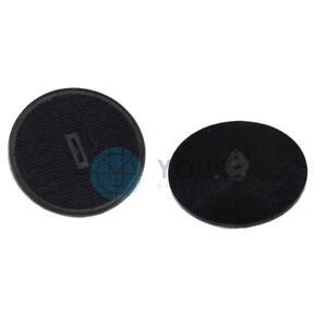 Élément de Crochet et Boucle Tapis Sol Scratch Filetage Support 4 X BMW X5 E70