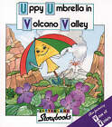 Uppy Umbrella in Volcano Valley by Stephanie Laslett, Lyn Wendon (Paperback, 1996)