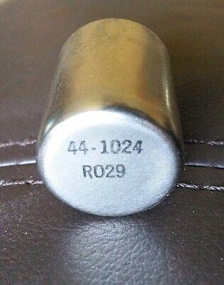 Rauland Borg R-029 MICROPHONE TRANSFORMER 9 pin