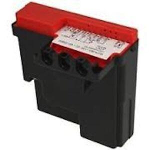 HONEYWELL IGNITION CONTROL S4565TF1003 BNIB