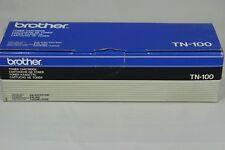 Resttonerbehälter,Olivetti d-Color MF-2400//3000 B0899