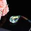 Crystals Suncatcher Prisms Hanging Ball Ornament Chakra Colorful Pendants Decor