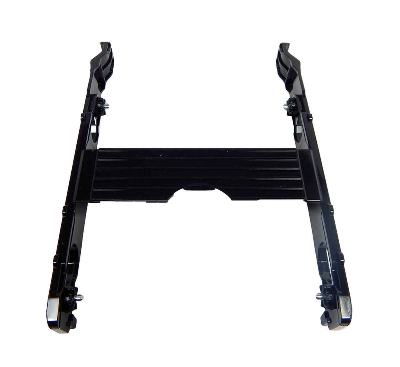 HP Z230 3.5in Hard Drive Mounting Rails 727139-001 1B41FWE00-600-G