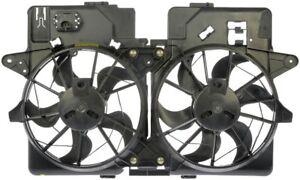 Engine-Cooling-Fan-Assembly-Dorman-621-037