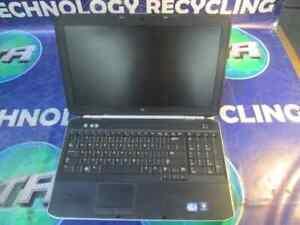 Dell-Latitude-E5520-Intel-Core-i5-2520M-2-50GHz-4GB-RAM-160GB-HDD-1SWZBT1