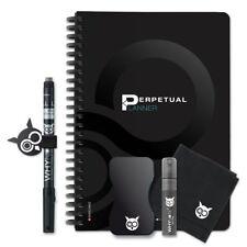 Agenda WHYNOTE® Planner Kit complet  - L'agenda perpétuel