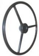 1e767 Steering Wheel For Oliver Tractor 1600 550 Amp Super 55