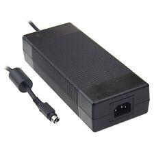 PowerNex Mean Well GST120A12-R7B 12V 8.5A AC//DC High Reliability Industrial Adaptor
