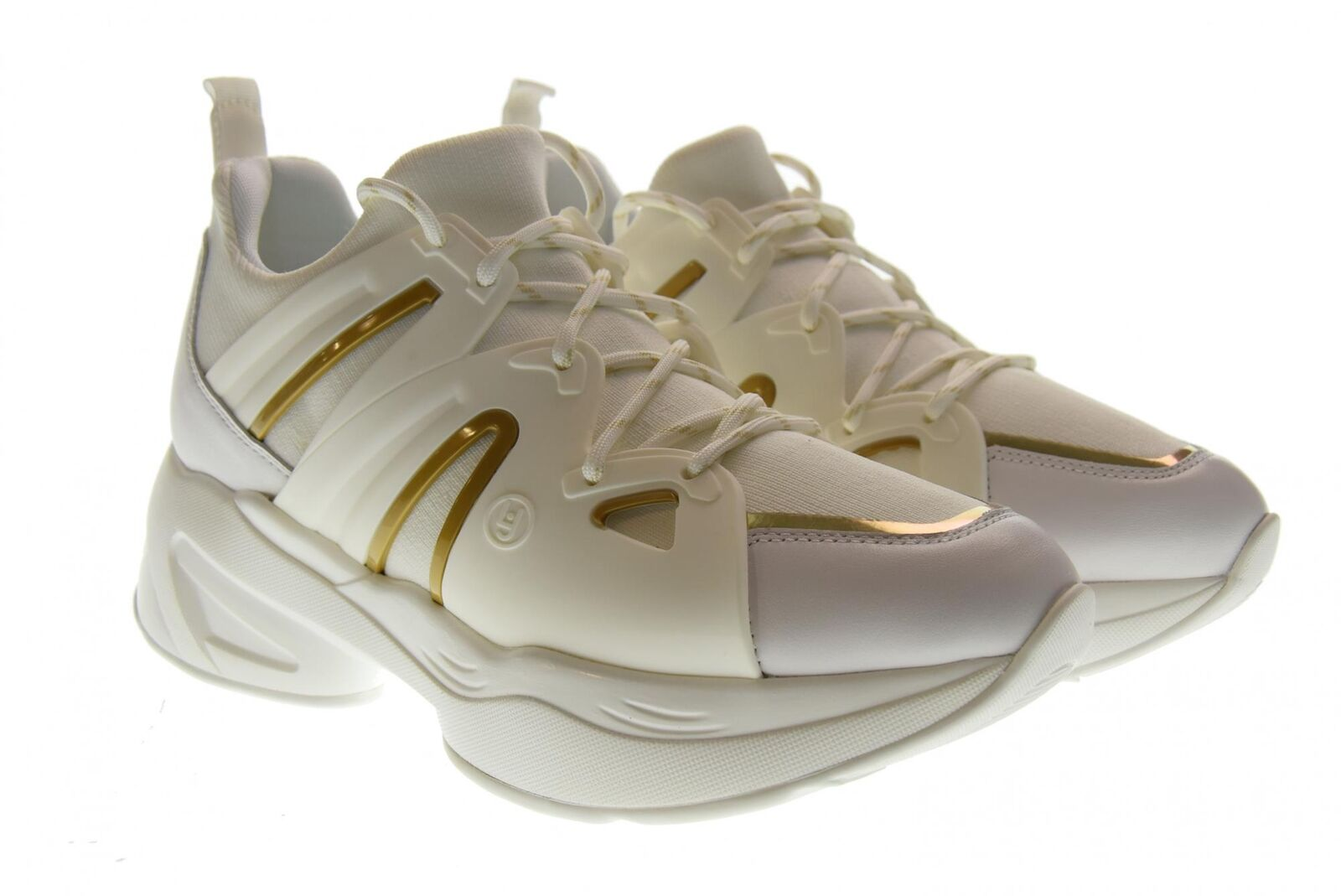 Liu Jo donna scarpe da ginnastica bassa JOG 07 07 07 SOCK scarpe da ginnastica B19037 TX038 P19 | Affidabile Reputazione  0cb712