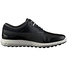 item 1 Puma Golf PUMA Mens Ignite Spikeless Shoe- Pick SZ/Color. -Puma Golf  PUMA Mens Ignite Spikeless Shoe- Pick SZ/Color.