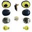 OEM-Bose-SoundSport-Wireless-Free-Replacement-Speaker-Main-PCB-Battery-Housing thumbnail 1