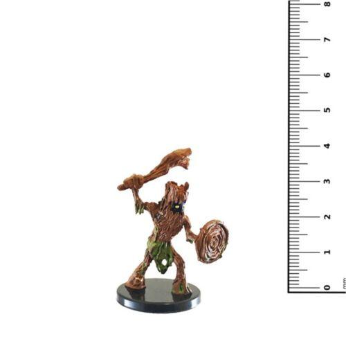 09 legno Guado D e D Miniatures VOLO-mordenkainens