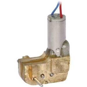 Micro-motoriduttore-in-kit-da-montare-g-909-sol-expert-g909-angolato-1-90