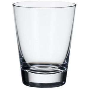 Villeroy-amp-Boch-Colour-Concept-12-Bicchieri-Trasparente-Clear-Rivenditore