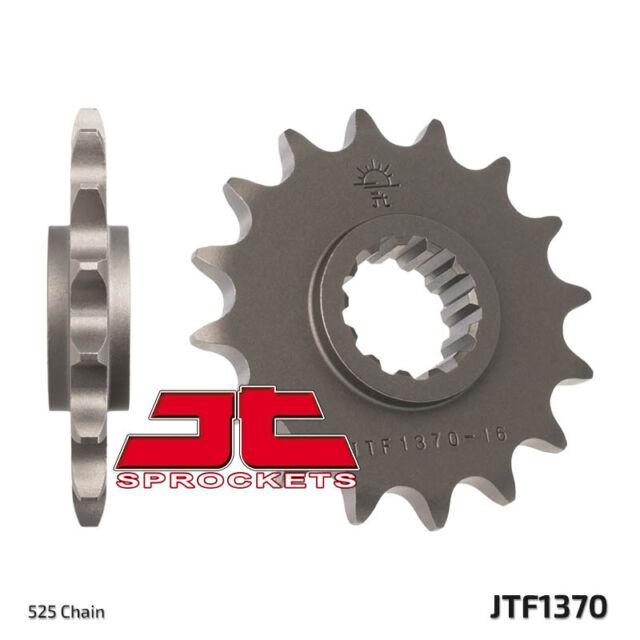 HONDA CBR900 RR CBR900RR T V W X  FIREBLADE 96-99 JT REAR SPROCKET